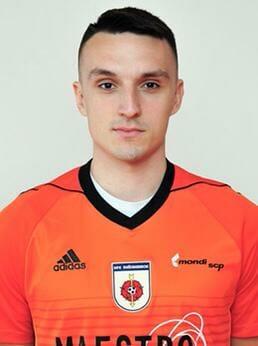 Marek Zsigmund